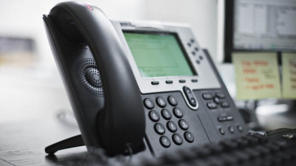 0529_officephones-600x360